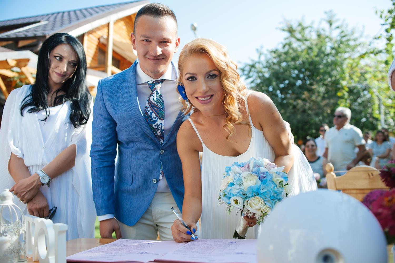 Fotograf cununie civila, fotograg nunta, fotograf profesionist, cununie civila acasa, cununie civila aer liber, nunta aer liber