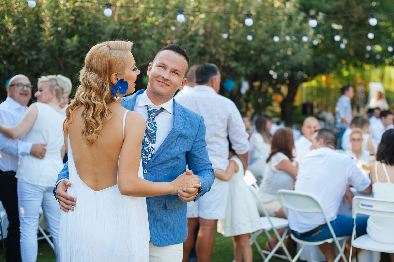 Fotograf profesionist de nunta, nunta in aer liber, cununie civila aer liber, petrecere aer liber