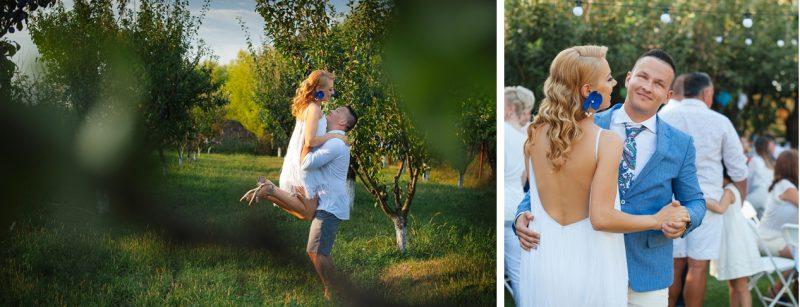 fotograf profesionist de nunta, fotograf de nunta, fotograf cununie civila, fotograf profesionist
