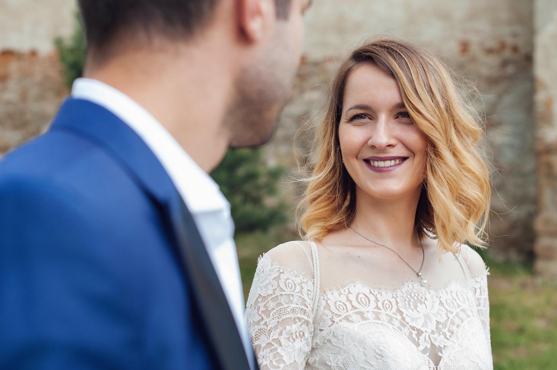 Fotograf de nunta la sedinta foto profesionsta