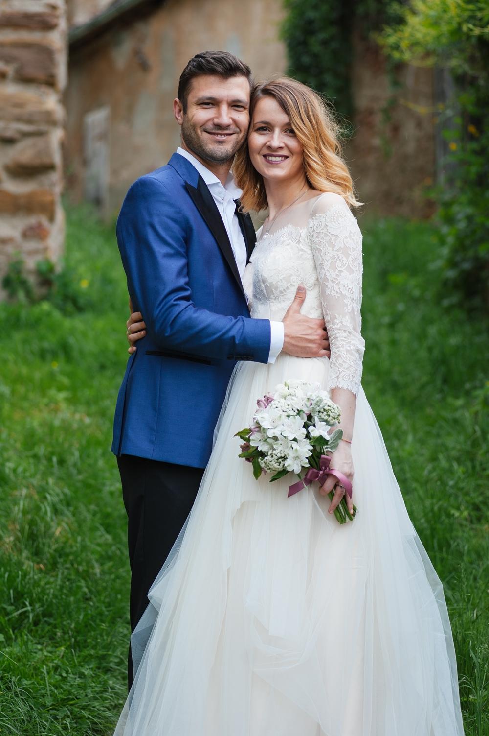 Fotograf profesionist de nunta, fotograf, fotograf de nunta, fotograf profesionist,,trash the dress, sedinta foto after wedding, portret miri