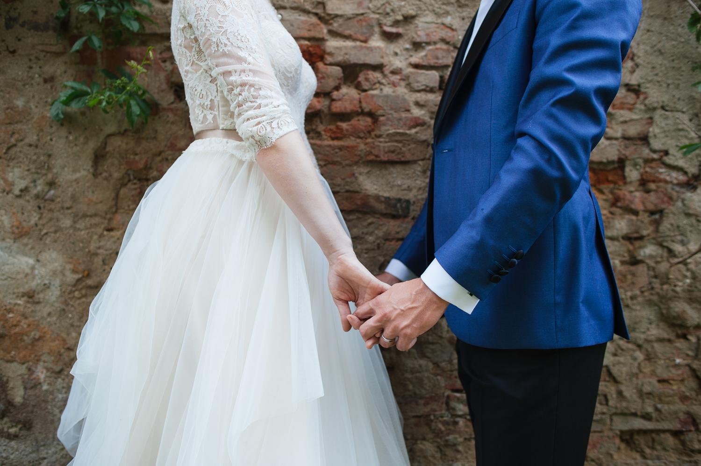 Fotograf profesionist de nunta, fotograf, fotograf de nunta, fotograf profesionist,,trash the dress, sedinta foto after wedding, detaliu sedinta foto, miri la trash the dress