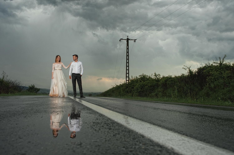 Fotograf profesionist de nunta, fotograf, fotograf de nunta, fotograf profesionist,,trash the dress, sedinta foto after wedding, miri trash the dress,