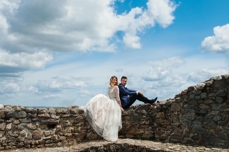 Fotograf profesionist de nunta, fotograf, fotograf de nunta, fotograf profesionist,,trash the dress, sedinta foto after wedding, miri trash the dress, sedinta foto artistica, fotografie artistica