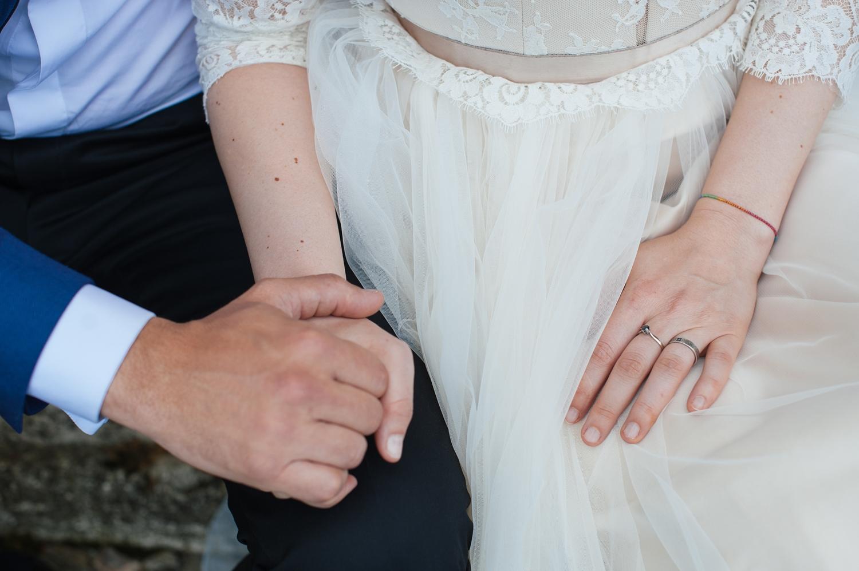 Fotograf profesionist de nunta, fotograf, fotograf de nunta, fotograf profesionist, trash the dress, sedinta foto after wedding, detaliu verighete trash the dress