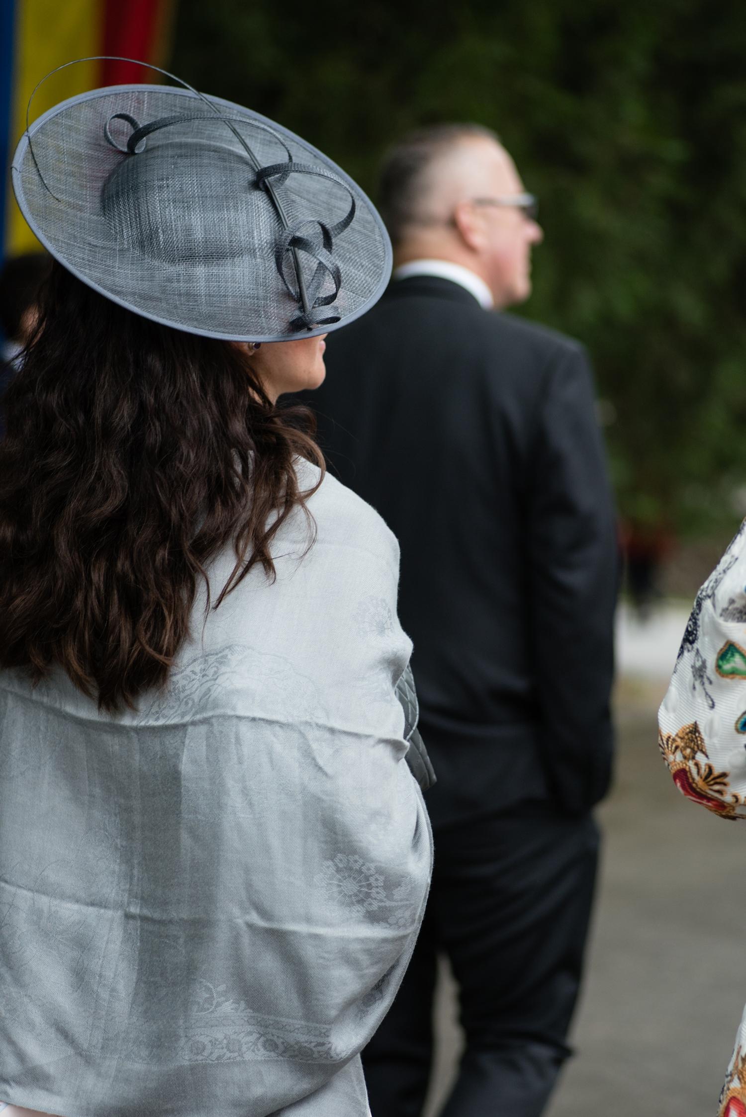 ziua regelui 2018, principesa Margareta a Romaniei, regina Margareta, regina Romaniei, fotograf profesionist, ziua regalitatii, 2018, parada palariilor, palarii, gardenparty, traditie, Romania, traditie romaneasca