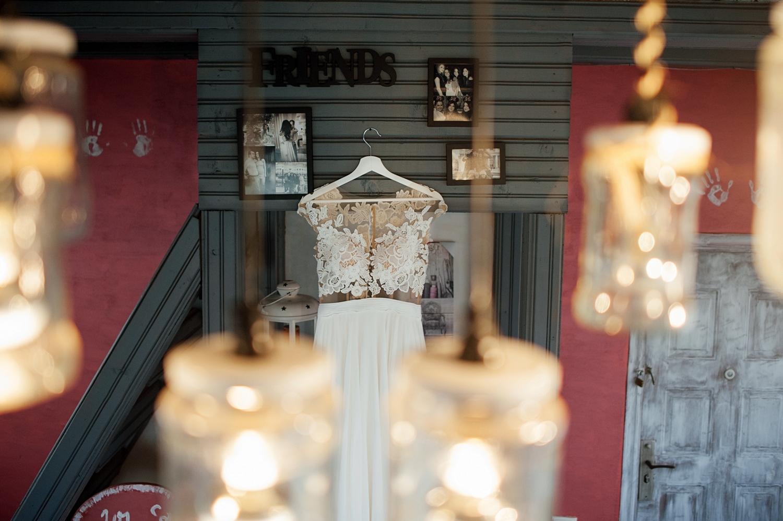 Fotograf profesionist de nunta, nunta, fotograf profesionist, fotograf Bucuresti, fotograf de nunta, detaliu rochie mireasa