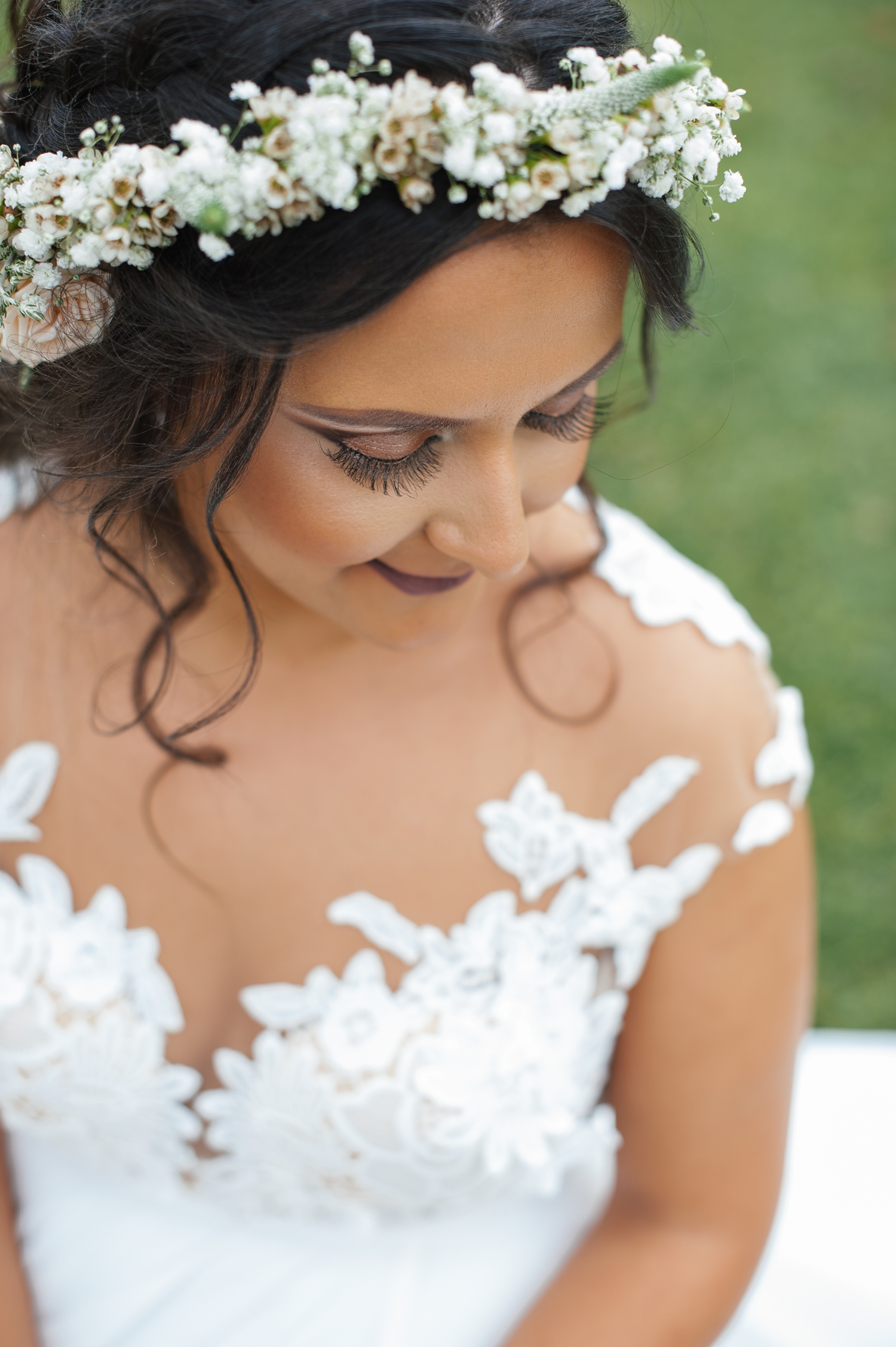 Fotograf profesionist de nunta, nunta, fotograf profesionist, fotograf Bucuresti, fotograf de nunta, portret mireasa, portret, portret sedinta foto profesionista