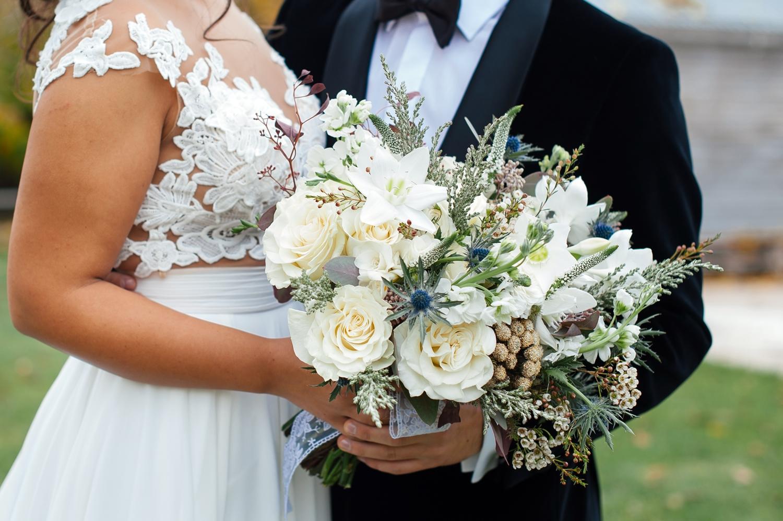 Fotograf profesionist de nunta, nunta, fotograf profesionist, fotograf Bucuresti, fotograf de nunta, detaliu buchet de mireasa, sedinta foto profesionista, detaliu sedinta foto ziua nuntii