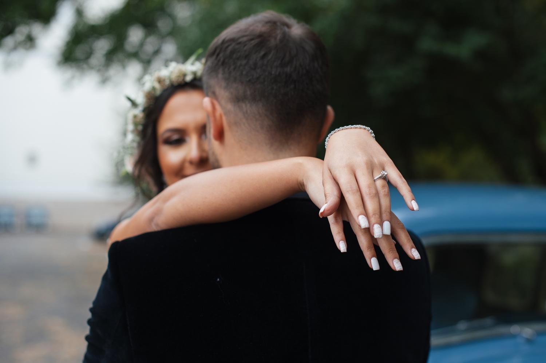 Fotograf profesionist de nunta, nunta, fotograf profesionist, fotograf Bucuresti, fotograf de nunta, fotografie cuplu nunta, sedinta foto profesionista, sedinta foto ziua nuntii