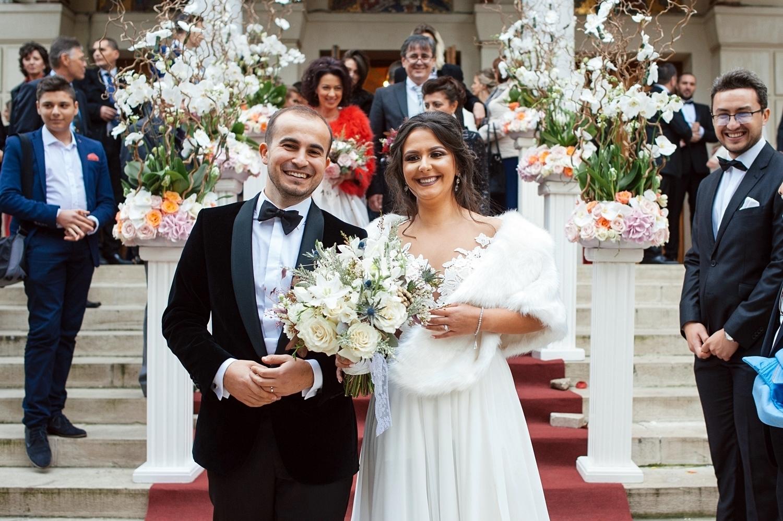 Fotograf profesionist de nunta, nunta, fotograf profesionist, fotograf Bucuresti, fotograf de nunta, fotografie grup biserica, Biserica Sfantul Elefterie