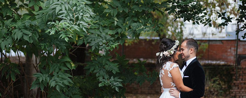 fotograf de nunta, fotograf profesionist, fotograf, fotograf Bucuresti, sedinta foto nunta, sedinta foto profesionista, sedinta foto profesionista nunta