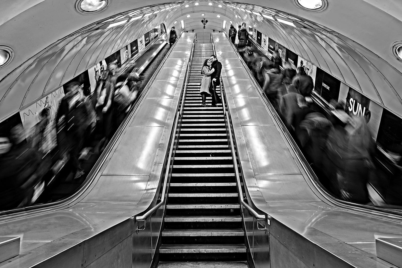sesiune logodna Londra, sedinta logodna, sesiune foto Londra, sedinta foto Londra, sedinta logodna Londra, photosession in London, engagement session in London, engagement photosession in London, fotograf de nunta, fotograf bucuresti, fotografie nunta