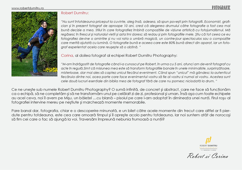 fotografie de nunta, fotografie de produs, fotografie de botez