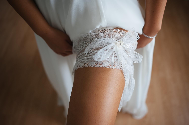 Fotograf profesionist de nunta, nunta, fotograf profesionist, fotograf Bucuresti, fotograf de nunta,, detaliu mireasa