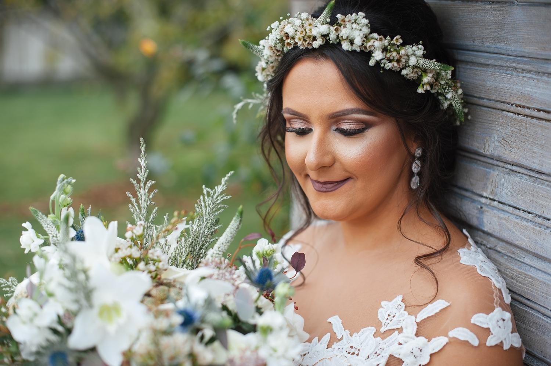 Fotograf profesionist de nunta, nunta, fotograf profesionist, fotograf Bucuresti, fotograf de nunta, portet mireasa, sedinta foto profesionista, sedinta foto ziua nuntii