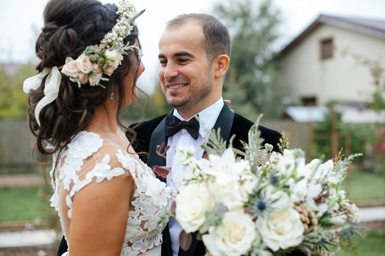 Fotograf profesionist de nunta, nunta, fotograf profesionist, fotograf Bucuresti, fotograf de nunta,, close-up miri, portret miri, portret mire si mireasa
