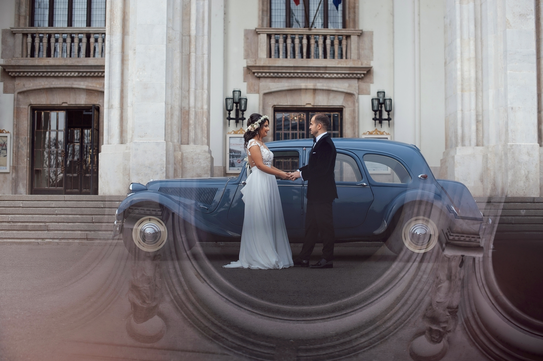 Fotograf profesionist de nunta, nunta, fotograf profesionist, fotograf Bucuresti, fotograf de nunta,