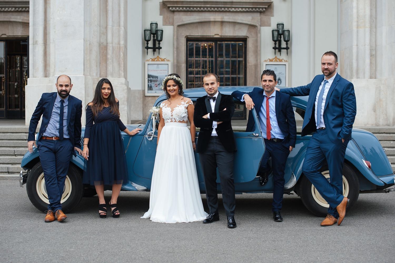 Fotograf profesionist de nunta, nunta, fotograf profesionist, fotograf Bucuresti, fotograf de nunta, sedinta foto profesionsita, sedinta foto ziua nuntii