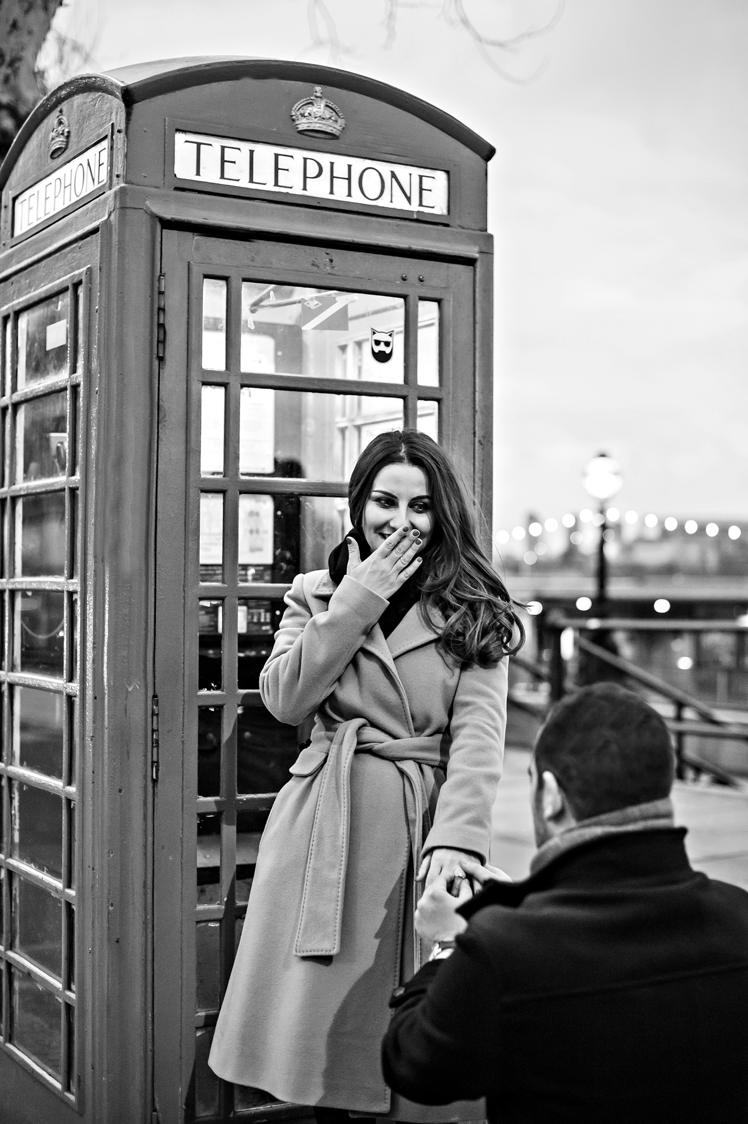 sesiune logodna Londra, sedinta logodna, sesiune foto Londra, sedinta foto Londra, sedinta logodna Londra, photosession in London, engagement session in London, engagement photosession in London, fotograf de nunta, fotograf bucuresti, fotografie nunta