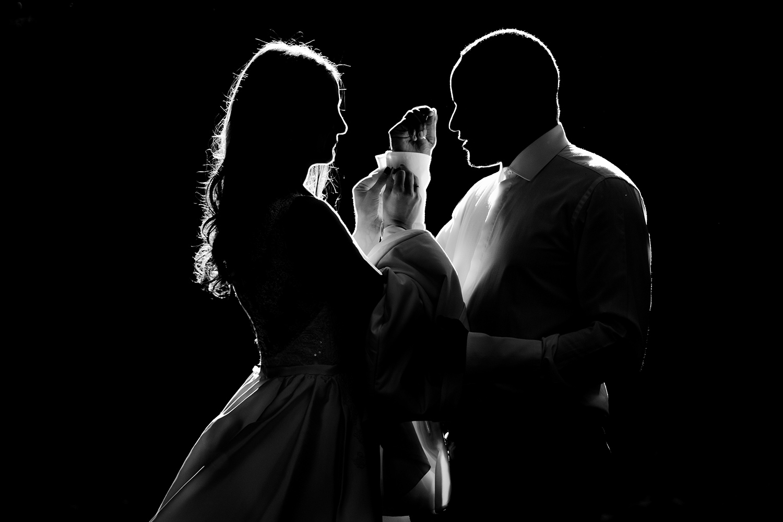 sedinta logodna, trash the dress, sedinta foto logodna, sesiune logodna, engagement session, save the date, fotograf, nunta, fotograf profesionist, fotograf de nunta, fotograf, sedinta foto profesionista